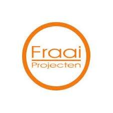 Laura Pauwels, HR en directieassistent, Fraai projecten